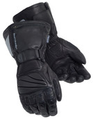 Tourmaster Winter Elite 2 MT Glove Mens and Womens