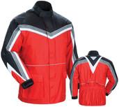 Tourmaster Elite Series 2 Two-Piece Rainsuit Jacket