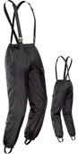 Tourmaster Elite Series 2 Two-Piece Rainsuit Pant
