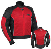 Tourmaster Intake Air Series 3 Jacket