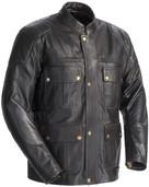 Tourmaster Lawndale Jacket