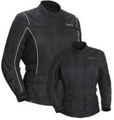 Tourmaster Motive Womens Jacket