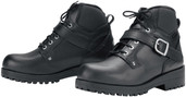 Tourmaster Nomad 2.0 Boot