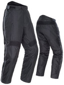 Tourmaster Mens and Womens Overpant