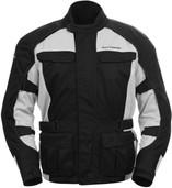 Tourmaster Saber 3 Jacket