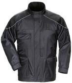 Tourmaster Sentinel LE Rainsuit Jacket