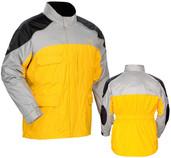 Tourmaster Sentinel Rainsuit Mens Jacket