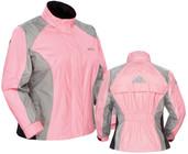 Tourmaster Sentinel Rainsuit Womens Jacket