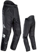 Tourmaster Sentinel Rainsuit Mens Pant