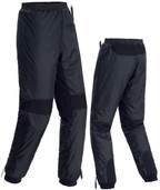 Tourmaster Synergy 2.0 Electric Pant Liner