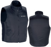 Tourmaster Synergy 2.0 Electric Vest Liner with Collar