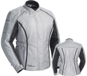 Tourmaster Trinity 3 Womens Jacket