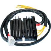 Ricks Motorsport Electric  Regulator / Rectifier 30-501**