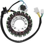 Ricks Motorsport Electric Stator 21-629
