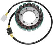 Ricks Motorsport Electric Stator 21-811
