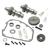 S&S Cycle 585G Gear Drive Camshaft Kit 33-5179