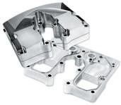 S&S Cycle Rocker Box Kit 90-4305