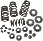 S&S Cycle Sidewinder Valve Spring Kit 106-5909