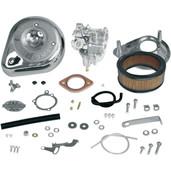 S&S Cycle Super E Shorty Carburetor Kit 11-0418