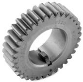 S&S Cycle Undersized Rear Inner Cam Gear 33-4277