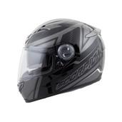 Scorpion EXO-500 Corsica Helmet XL Phantom 50-6426