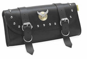 Willie Max Studded Tool Pouch