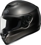 Shoei Qwest Solid Helmet Sm Anthracite SHOEI0115-0117-04