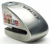 xena xx-6 disc lock alarm