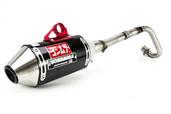 Yoshimura Offroad RS-2 Comp Series Carbon Fiber Exhaust DRZ400
