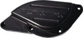 Vortex Case Cover  Black Small Right CS524K
