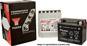 Yuasa Maintenance Free Battery YT14B-BS YUAM624B4