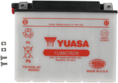 Yuasa Yumicron Battery Y50-N18L-A3 YUAM228A3