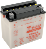 Yuasa Yumicron Battery YB16L-B YUAM2216K