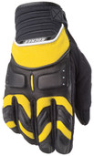 Joe Rocket Atomic 3.0 Glove