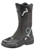 Joe Rocket Ballistic Touring Boot