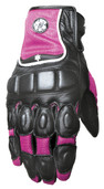 Joe Rocket Cleo Glove