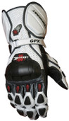 Joe Rocket GPX 2.0 Glove
