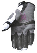 Joe Rocket Heartbreaker Glove
