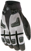 Joe Rocket Hybrid Glove