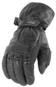 Power Trip Dakota Glove