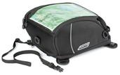 Rapid Transit Commuter Expandable Tank/Tail Bag