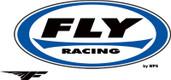 Banner-fly/wps 3 X6  Wht
