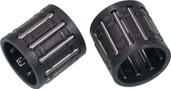 Piston Pin Needle Cage Bearing18x22x22