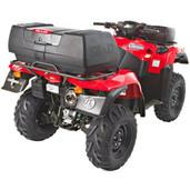 Shad ATV110
