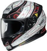 Shoei RF-1200 Vessel Full-Face Helmet
