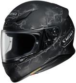 Shoei RF-1200 Ruts Full-Face Helmet