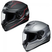 Shoei Quest Wanderlust Full-Face Helmet