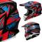 Shoei VFX-W Maelstrom Off-Road Helmet