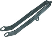 Acerbis Chain Slider Yamaha
