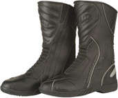 Fly Milepost Air Boot Sz 8 361-98208